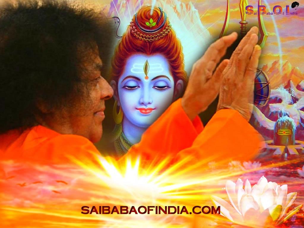 Shivaratri Wallpapers Free Shivaratri Wallpapers: Latest Maha Shivaratri Photos & Updates