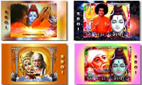 sai_baba_wallpapers_mahashivaratri_2008