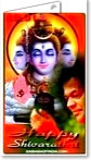 sai_baba_shivatri_greeting_cards.