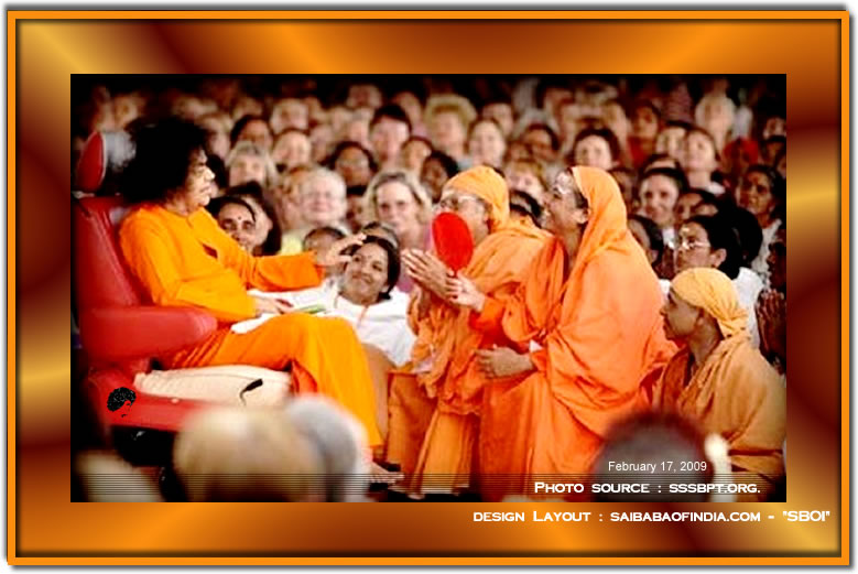 sai_baba_latest_darshan_news_photos_updates.- Tuesday, February 17, 2009