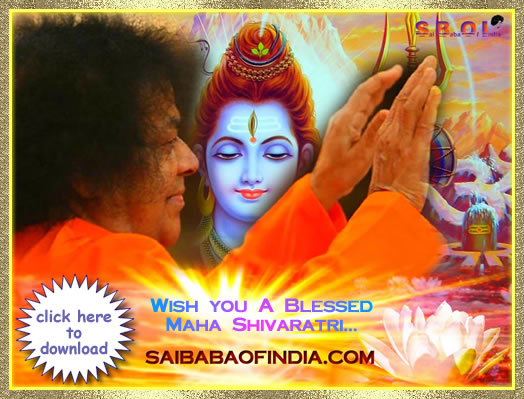 sai_baba_wallpapers_mahashivaratri