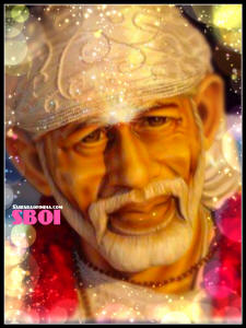 shirdi-sai-baba-famous-large-size-good-photo