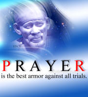prayer-by-sboi-wallpaper-shirdi-sai-baba