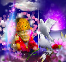 shirdi-sai-baba-wallpaper-photo-update-answer-blessings-1
