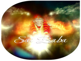 shirdi-sai-baba-grace-of-god-wallpaper