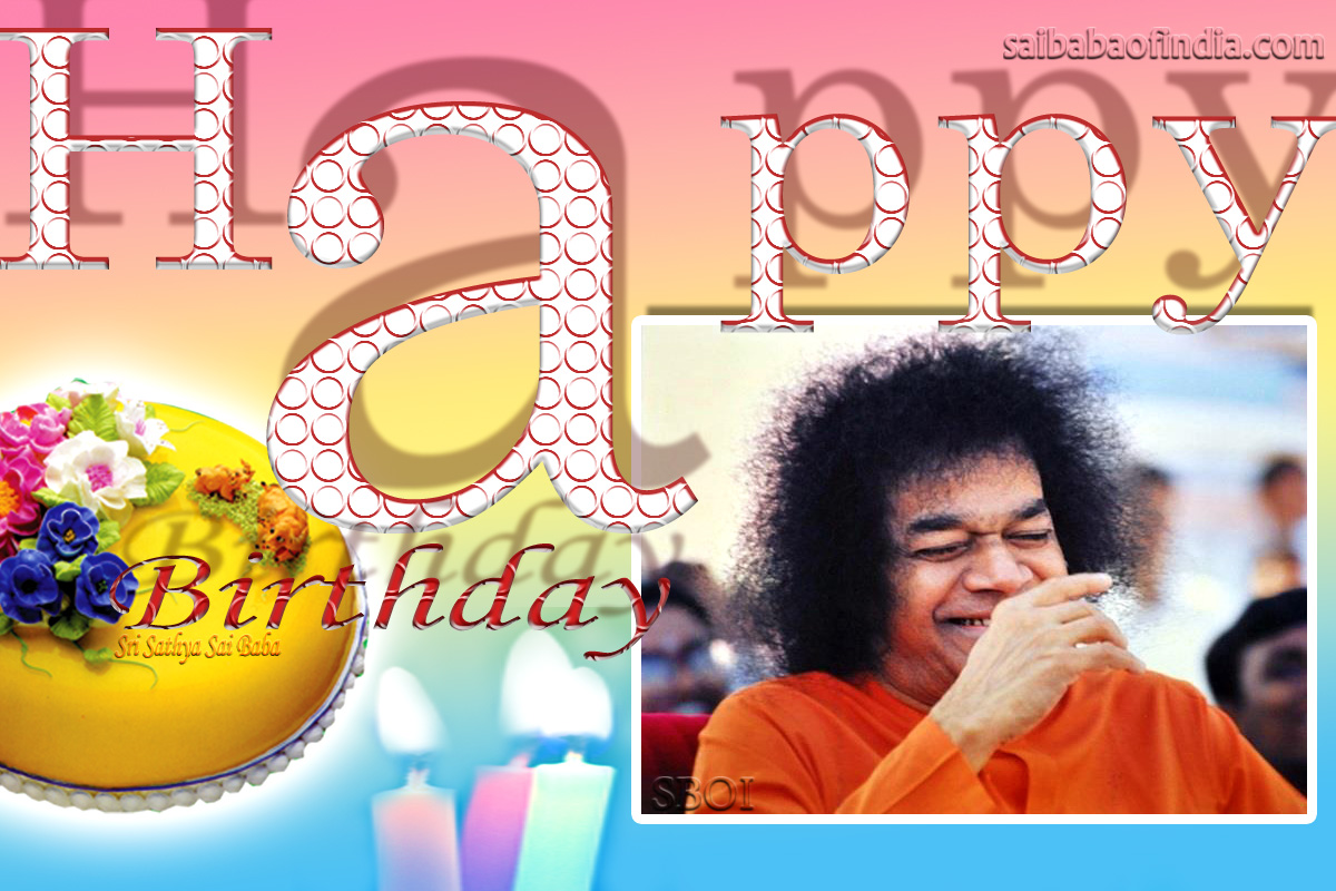 Image Result For Happy Birthday Cake Song Download