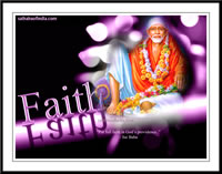 faith-quote-shirdi-sai-baba-wallpaper
