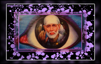 shirdi-sai-baba-eye-on-us-blessing-wallpaper-image-photo